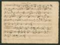 Ritterballet Manuscript.png