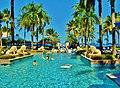 Ritz Carlton, Puerto Rico at Christmas - panoramio (3).jpg
