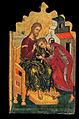 Ritzos Andreas - Two scenes from the life of St John the Divine - Google Art Project.jpg