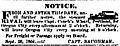 Rival ad 22 Feb 1865.jpg
