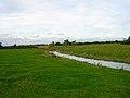 River Adur - geograph.org.uk - 68910.jpg