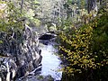 River Farrar from Polcherian Bridge - geograph.org.uk - 1534531.jpg