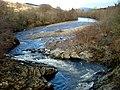 River Garry - geograph.org.uk - 1752629.jpg