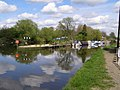 River Lea Navigation - geograph.org.uk - 161097.jpg
