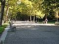 Riverside Park - panoramio.jpg