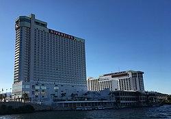 Riverside Resort Laughlin.jpg