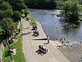 Riverside View - geograph.org.uk - 553338.jpg