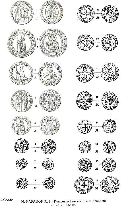 450px-Rivista_italiana_di_numismatica_18