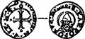 Rivista italiana di numismatica p 236.png