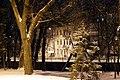 Rivne, Rivnens'ka oblast, Ukraine - panoramio (27).jpg