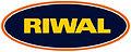 Riwal Logo.jpg