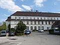 Rixheim-Ancienne commanderie (13).jpg