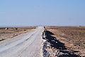 Road to Dead sea from Karak.jpg