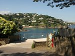 Road to Salcombe-geograph-1935896.jpg