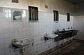 Robben Island Prison 17.jpg