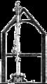 Robert Hooke Zenith Telescope.png