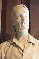 Robert Louis Stevenson by David Watson Stevenson, SNPG.JPG