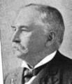 Robert R Fears of Gloucester Massachusetts.png