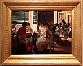 Robert frederick blum, merlettaie veneziane, 1887, 01.jpg