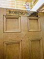 Robing Room (9886268695).jpg