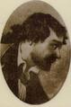 Rocco Verduci Wikipédia.png