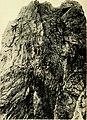 Rock-climbing in the English Lake District (1900) (14774236391).jpg
