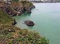 Rock-cornwall-england-tobefree-20150716-181845.jpg