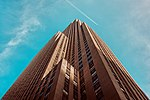 Rockefeller sky (Unsplash).jpg