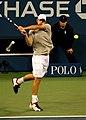 Roddick Backhand follow.jpg