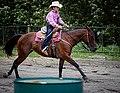 Rodeo in Panama 31.jpg