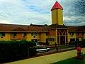 Rodeway Inn® ^ Suites Madison-Northeast - panoramio.jpg