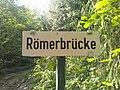 Roemerbruecke Pinkafeld Grafenschachen 1.jpg