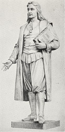 Roger Williams statue by Franklin Simmons.jpg