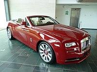 Rolls-Royce Dawn Goodwood 03.jpg