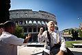 Roma - Colosseo (5250724265).jpg