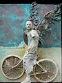 Rome-bicycle-wings.jpg
