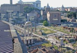 Rome.Roman.Forum.view.from.Palatine.explanations.redux.JPG