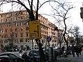Rome 127 (4330867016).jpg