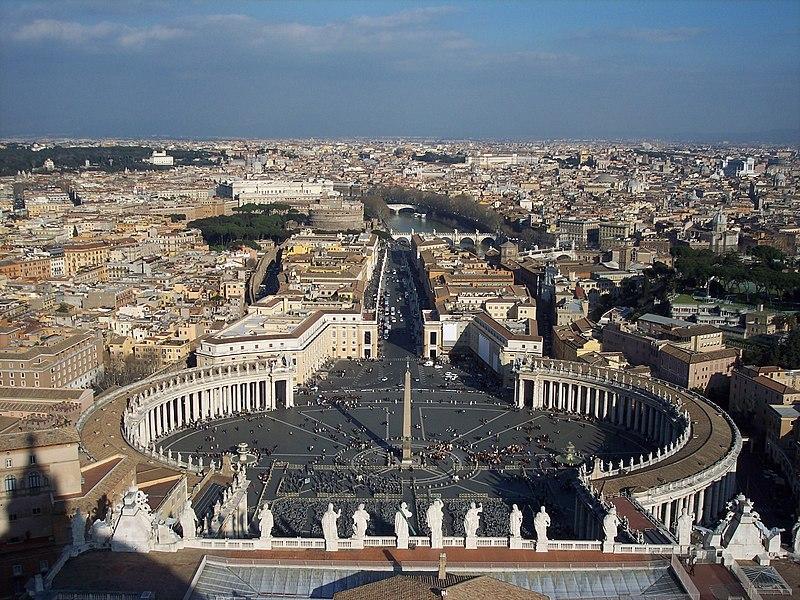 Файл:Rome vaticanview.jpg