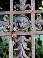 Rontalon 23b-Croix des Oranges ou des Yranges.JPG
