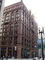 Rookery Building 2014.jpg