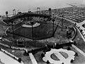 Roosevelt Stadium circa 1940.jpg