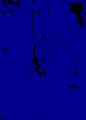 Rosary-joyful-5-blue.png