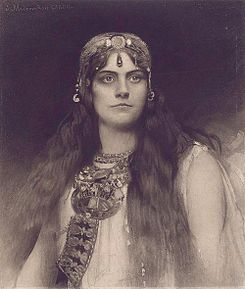 Rose Caron in Ernest Reyer's Salammbô.jpg