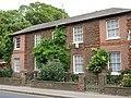 Rose Cottage, West Street.jpg