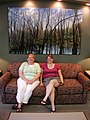 Rosemary Arneson and Amy Feger (3620153348).jpg