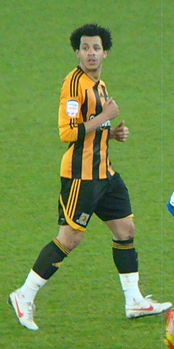 Rosenior Hull.jpg