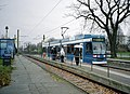 Rostock-rsag-sl-5-6ngtwde-1211630.jpg