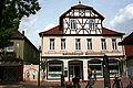Rotenburg (Wümme) - Große Straße - Rotenburger Kreiszeitung 01 ies.jpg