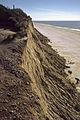 Rotes Kliff in Kampen.jpg